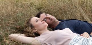 Én vagyok a te embered - forrás: Szemrevaló Filmfesztivál