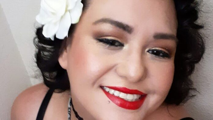 Kiara Batin