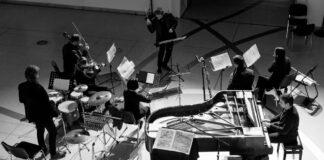 Metrum Ensemble - forrás: BŐF