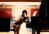 Yuja Wang / Konzerthaus Wien - fotó: Julia Wesely