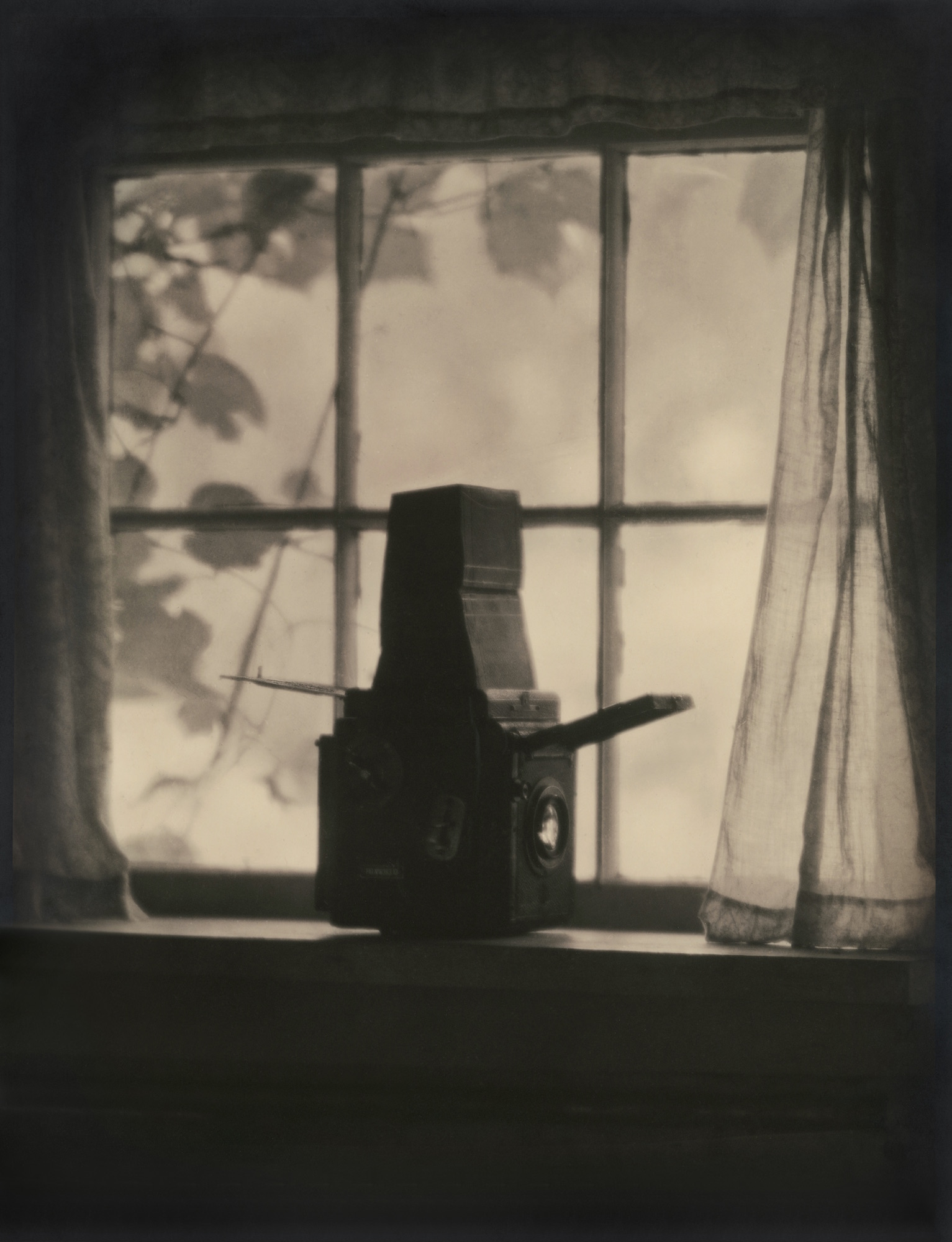 - fotó: Margaret Watkins / Joseph Mulholland Collection, Glasgow