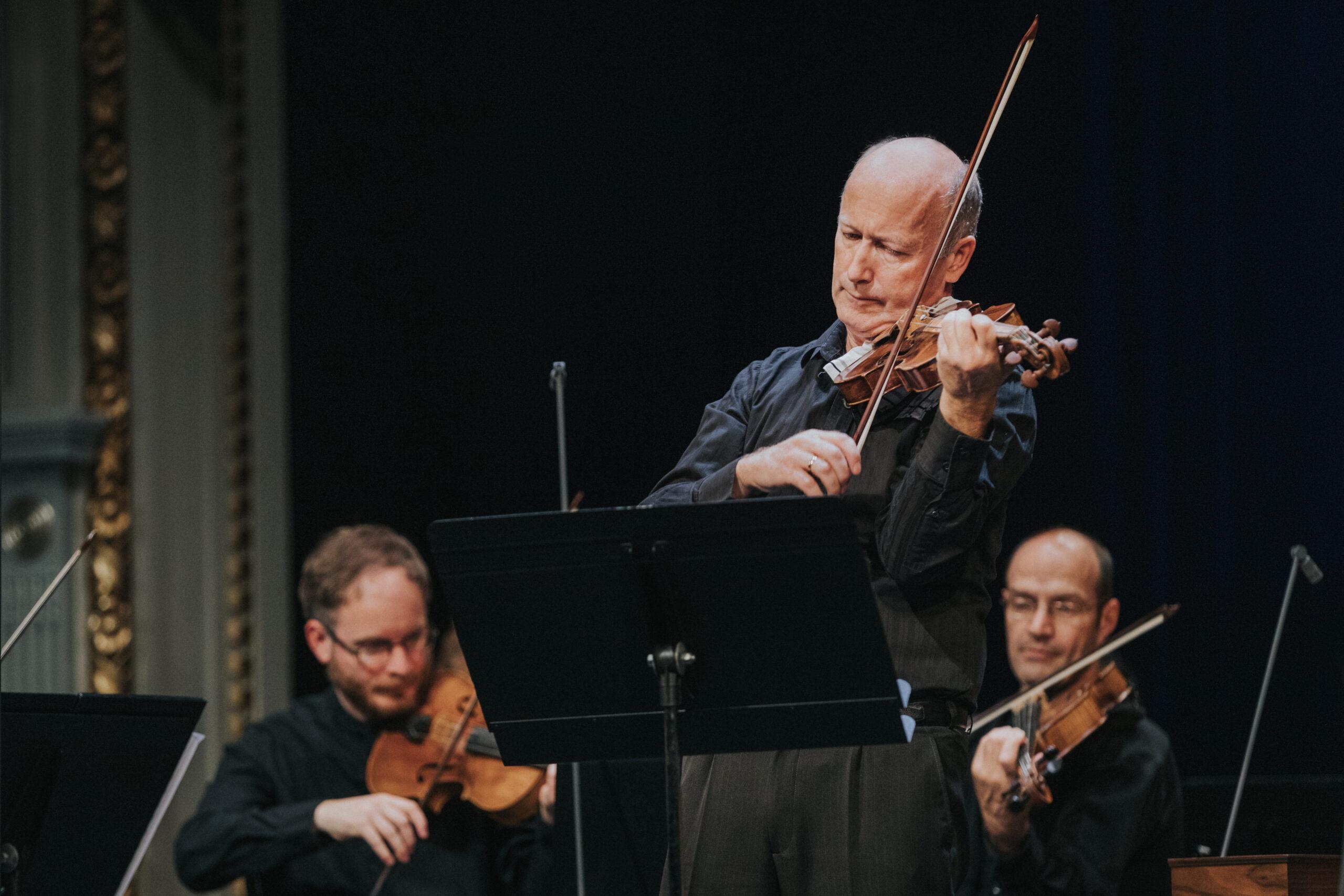 Haydneum Nyitófesztivál – forrás: Pilvax
